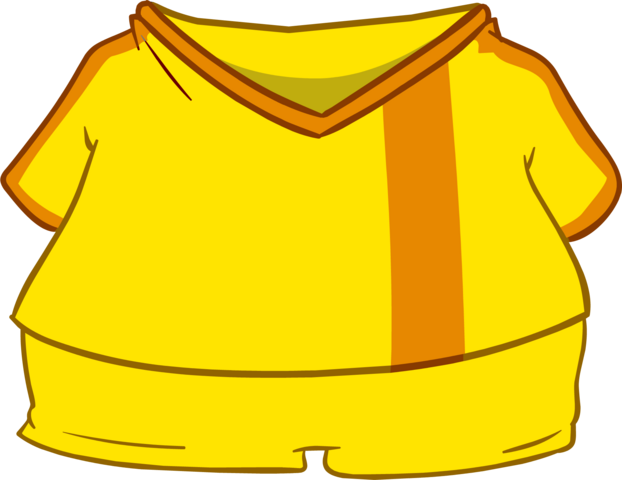 File:Clothing Icons 24129.png