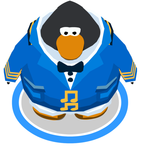 File:CruiseCaptainJacket-24151-InGame.png