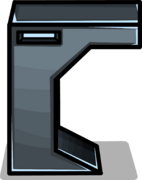 Imperial Archway sprite 004