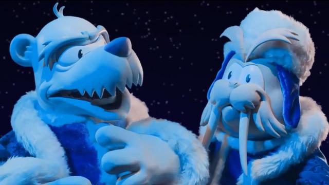 File:Merry Herbert Meets Merry Walrus.PNG