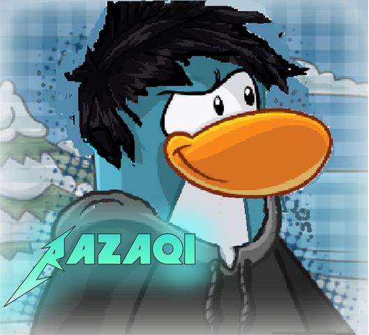 File:Razaq1 UserRequest NoLogo.png