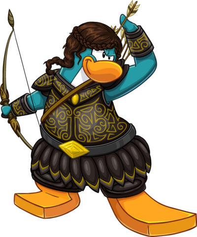 File:Aqua-penguin3.png