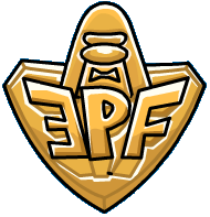 File:Badgeepfgold.png
