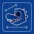 Blueprint The Lizard Head icon