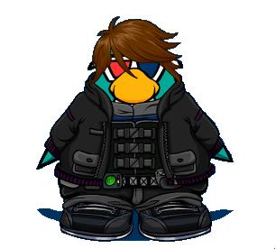 File:Club Penguin-Pingo80242 3.png
