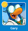 File:Gary's Buddy List Icon.png