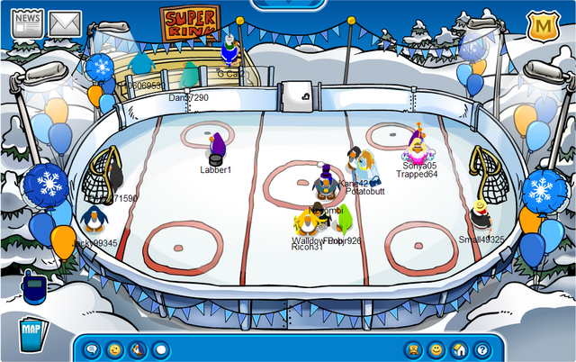 File:GreatSnowMazeIceRink.PNG