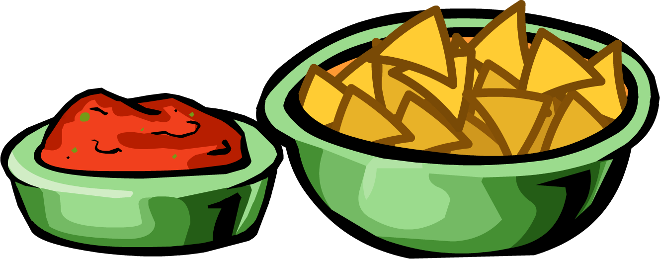 chips club penguin wiki fandom powered by wikia nacho libre clipart nacho libre clipart