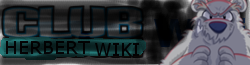 File:Operationblackoutwikilogo.png
