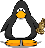 PenguinPlayAwardPC
