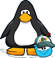 File:RainbowMatrixPuffleHatPC.png