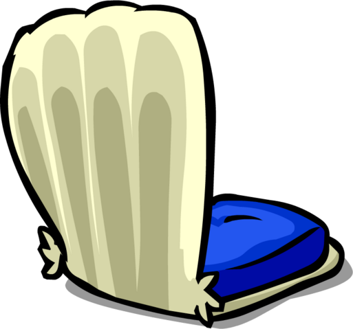 File:ShellChair6.png