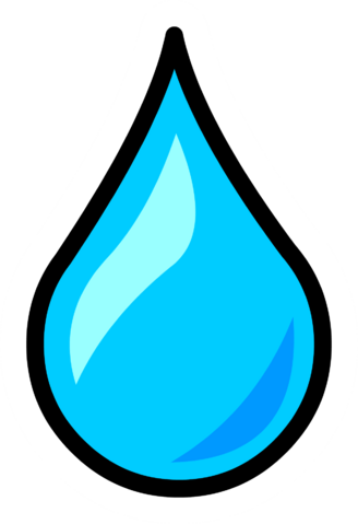 File:Water Droplet Pin.PNG