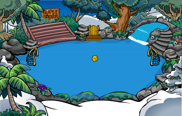 File:Water Party 2013 Rink.png