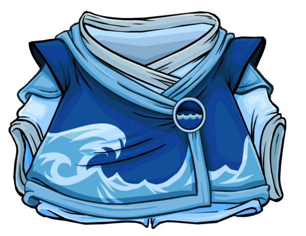 File:Waterfall Coat clothing icon ID 4121.png