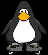 IceSkatesPC