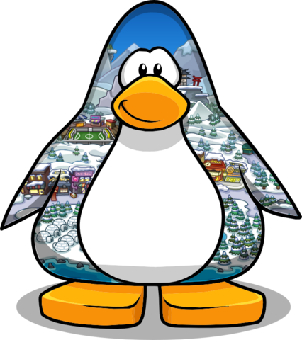 File:Map penguin.png