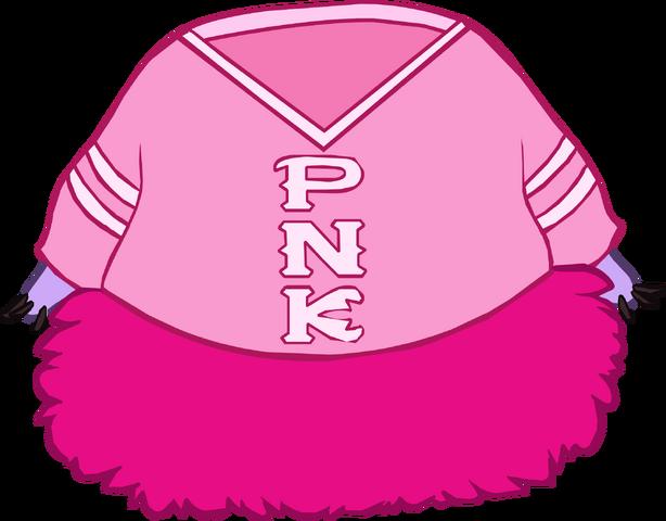 File:PNKCostume.png