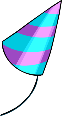 File:Party Hat8.png