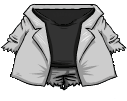 File:Scientific Lab Coat Icon.png