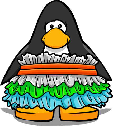File:Snow Cone Ruffle Dress from a Player Card.PNG