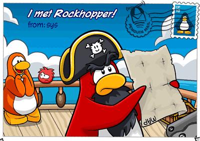 File:Sys-met-rockhopper.png