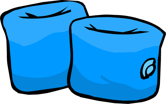 File:Blue Water Wings icon.png