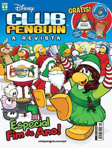 File:ClubPenguin A Revista 5th Edition.png