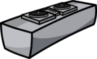 DJ Table sprite 006