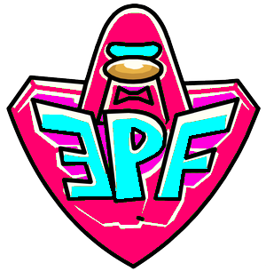 File:EasterEPFBadge.png