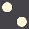 Fabric Polka Dots fancy icon