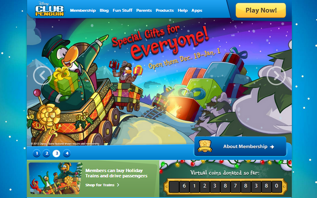 File:HolidayParty2013Homepage2.png