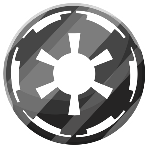 File:Imperial Pin icon.png