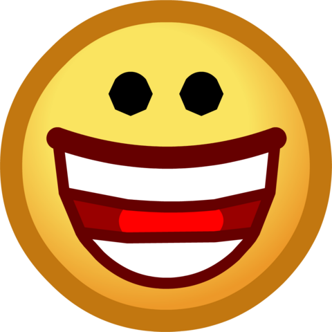 File:Laugh Emoticon.png