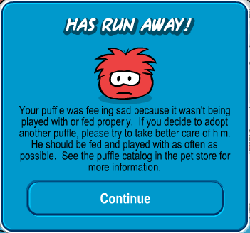 File:Puffle.PNG