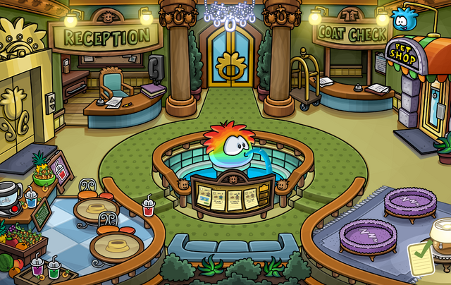 File:Puffle Hotel Lobby 2.png