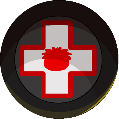File:Puffle Medical Tent.png