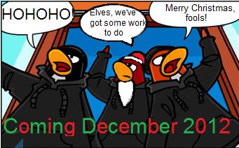File:Santa2012.png