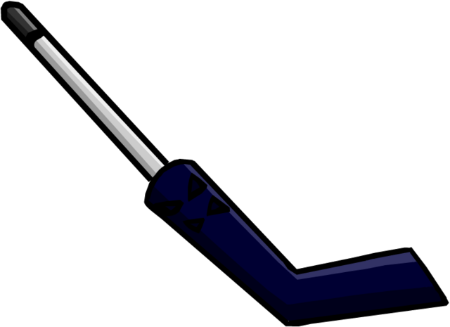 File:Goalie Hockey Stick.PNG
