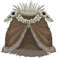 Great Bone Cloak clothing icon ID 3151.png