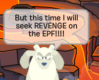File:JWPengie Story 4.P.5.png