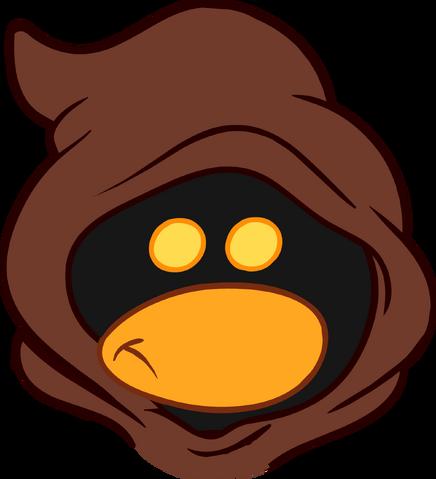 File:Jawa Mask icon.png