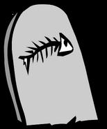 Tombstone sprites 003