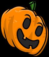 Wall Pumpkin sprite 003