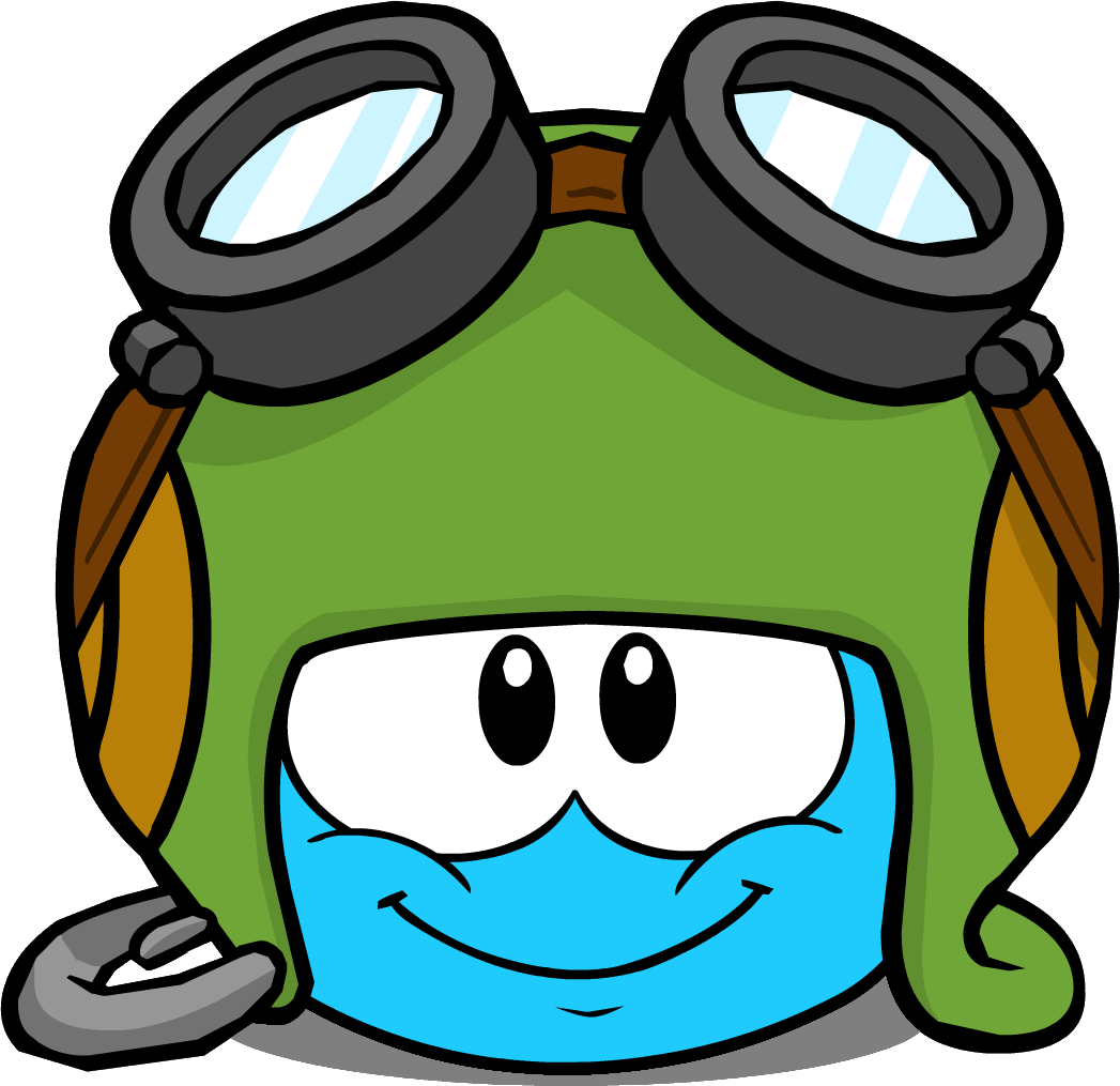 File:Aviator Hat in Puffle Interface.png