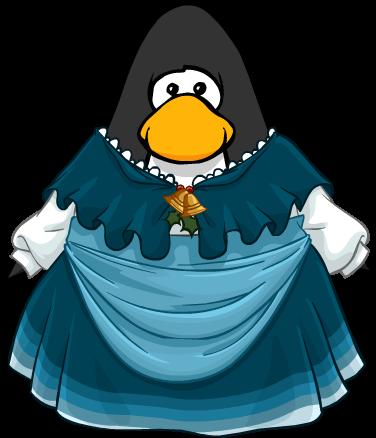 File:Caroler's Dress.png