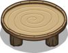 Furniture Sprites 2344 017