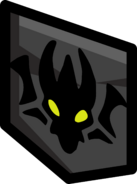 Scorn Flag sprite 003