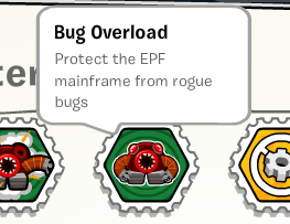 File:Bug overload stamp book.png