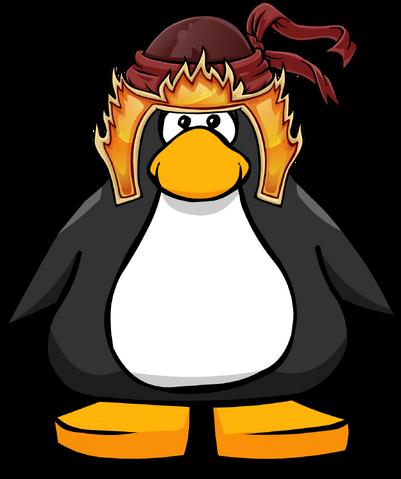 File:Fiery Helmet PC.png